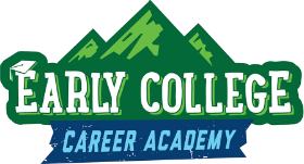Early College Career Academy