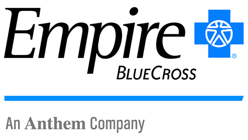 Empire Blue Cross logo