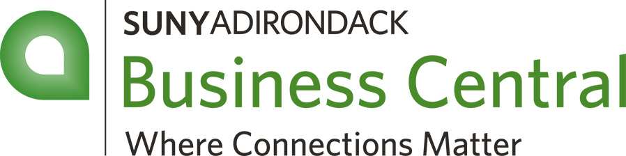 Business Central logo