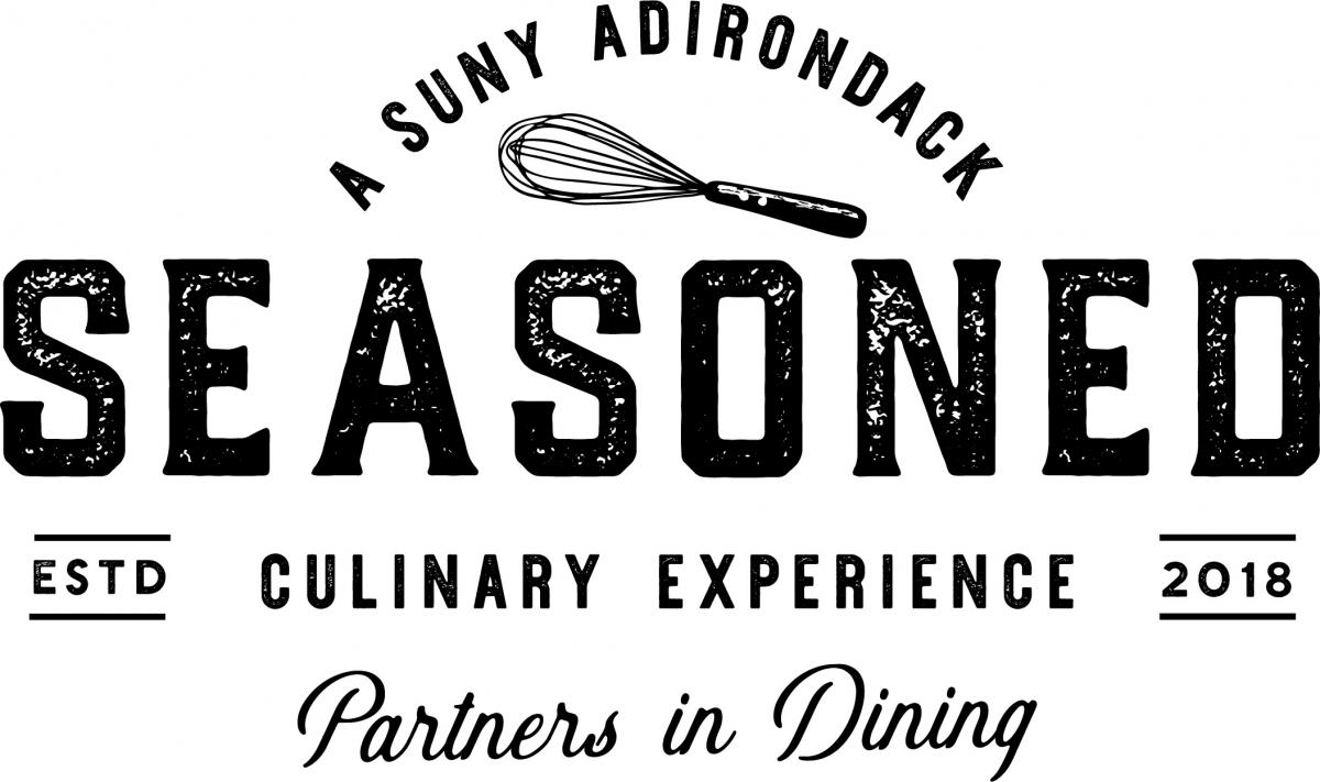Partners in Dining logo