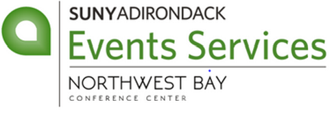 Events Services logo