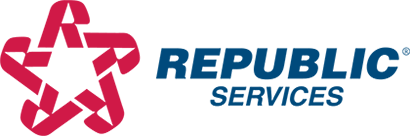 Republic Logo.png