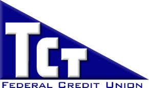 TCT Credit Union_0.jpg