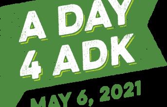 A Day 4 ADK logo